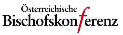 Österreichische Bischofskonferenz