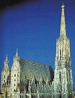 Katholische Kirche Österreichs