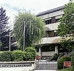LKH Rottenmann-Bad Aussee