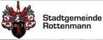 Stadtgemeinde Rottenmann