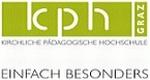 Kirchlich Pädagogische Hochschule
