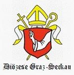 Diözese Graz-Seckau